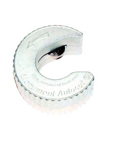 Monument Autocut Copper Pipe Cutter 28mm - MON1728Q