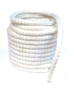 Monument 10mm X 2m Glass Fibre Yarn - MON2531S