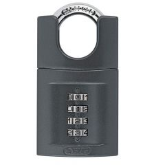 ABUS Super Code 158CS/50