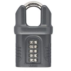 ABUS Super Code 158CS/65