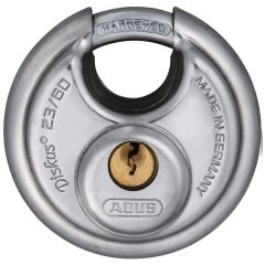 ABUS Diskus 23/60 Keyed Alike