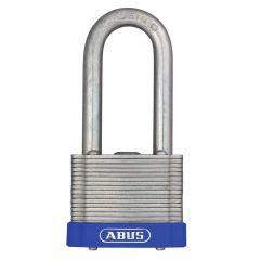 ABUS Eterna Professional 41/45HB50