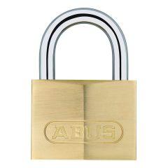 ABUS Brass 713/20
