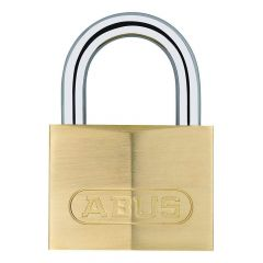 ABUS Brass 713/50