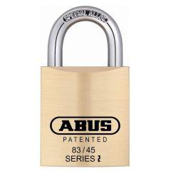 ABUS Eighty Three 83/45