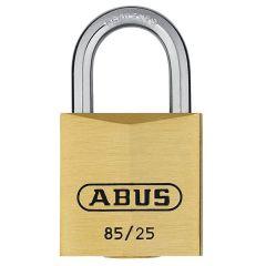 ABUS 85/25 KA