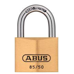 ABUS Industrial 85/50
