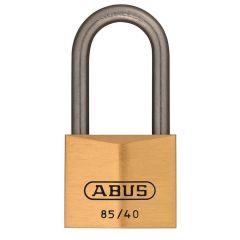 ABUS 85/40HB40 KA