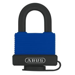 ABUS Aquasafe 70IB/50 Keyed Alike