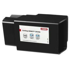 ABUS ConHasp 215/100+37/55HB100