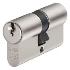 ABUS Cylinder E60NP 50/50 Keyed Alike