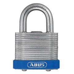 ABUS Eterna Professional 41/40 Keyed Alike