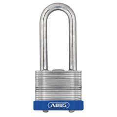 ABUS Eterna Professional 41/40HB50 Keyed Alike