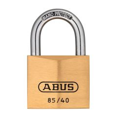 ABUS Industrial 85/40 Keyed Alike