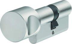 ABUS Thumbturn Cylinder KE60NP Z30/K45