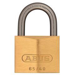 ABUS Premium 65IB/40 Keyed Alike