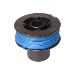 ALM Manufacturing Spool & Line to Fit Black & Decker Trimmers GL250/GL310/GL360 - ALMBD401