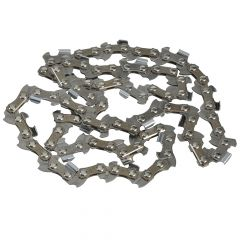 ALM Manufacturing Chainsaw Chain 3/8in x 49 links - Fits 35cm Bars - ALMCH049