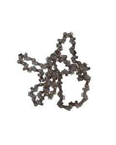ALM Manufacturing Chainsaw Chain 3/8in x 53 Links - Fits 35cm Bars - ALMCH053