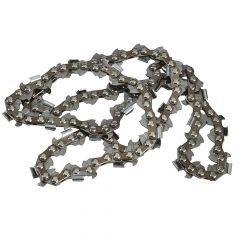 ALM Manufacturing Chainsaw Chain 3/8in x 52 links - Fits 35cm Bars - ALMCH052