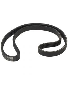 ALM Manufacturing Drive Belt to Suit Flymo - ALMFL268