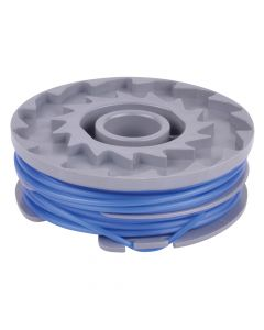 ALM Manufacturing Spool & Line to Suit Flymo Double Auto FLY021 - ALMFL289