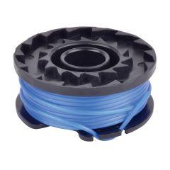 ALM Manufacturing Spool & Line Ryobi 1.5mm x 6m - ALMRY124