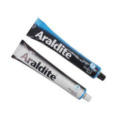 Araldite Industrial Standard Epoxy 2 x 100ml Tubes - ARA400002