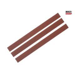 Multi-Sharp Spare Abrasive 38cm (15 in) Pack of 3 Abrasives - ATT1110