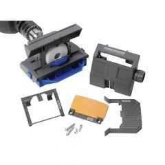 Multi-Sharp Whetstone Water Cooled Sharpener - ATT3001