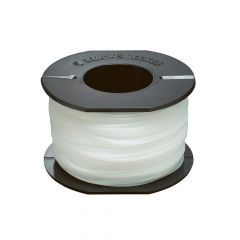Black & Decker 50m Line On Storage Spool - B/DA6171