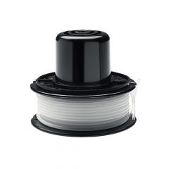 Black & Decker Bump Feed Spool - B/DA6226
