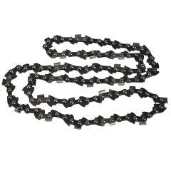 Black & Decker Chainsaw Chain 40cm (16in) - B/DA6296