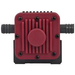 Black & Decker X40200 Universal Pump 22l/min - B/DX40200