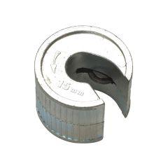 BlueSpot Tools Pipe Slice 15mm - B/S30132