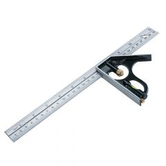 BlueSpot Tools Combination Square 300mm (12in) - B/S33924