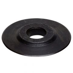 Bahco Replacement Wheel For Tube Cutter 302-35 - BAH30235W