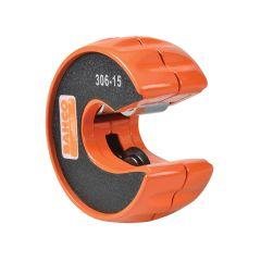 Bahco Tube Cutter 15mm (Slice) - BAH30615
