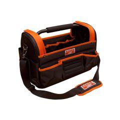 Bahco 3100Tb Open Tool Bag - BAH3100TB