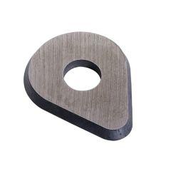 Bahco 625-PEAR Carbide Edged Scraper Blade - BAH625PEAR
