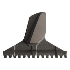 Bahco 9072 P-1 Spare Jaw Only - BAH9072PJ