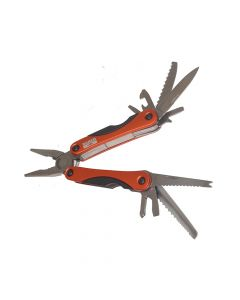 Bahco Multi-Tool with Holster - BAHMTT151