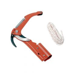 Bahco Top Pruner 30mm Capacity Head Only - BAHP3427AF