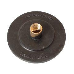 Bailey Lockfast Plunger 100mm (4in) - BAI1781