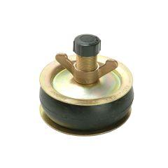 Bailey Drain Test Plug 75mm (3in) - Plastic Cap - BAI1963