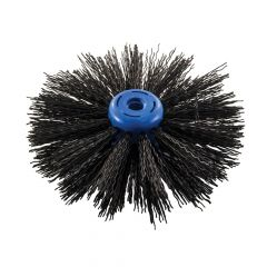 Bailey Universal Brush 400mm (16in) - BAIZ5689
