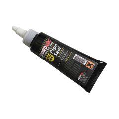 Bondloc Pipe Seal Slow Cure 50ml - BONB57250