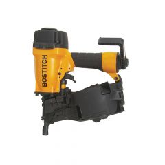 Bostitch N66C-2-E Pneumatic Coil Nailer Variable Depth Control - BOSN66C2E