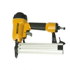 Bostitch SB-HC50FN Pneumatic Concrete Block Nailer 20-50mm Nails - BOSSBHC50FN