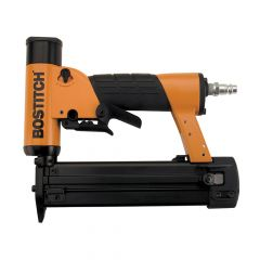 Bostitch TU-216-2330K-E Pneumatic Headless Pinner 23 Gauge - BOSTU216233K